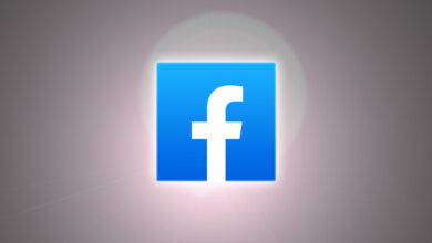 Photo of El modo oscuro de Facebook no funciona: cómo recuperarlo