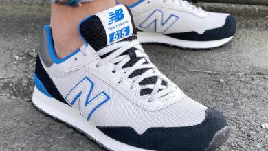 Photo of Liquidación de zapatillas, chándales y camisetas en Deporte-Outlet: New Balance, Macron y Puma a precio de escándalo este fin de semana