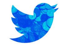 Photo of Twitter Blue no es como WhatsApp Pink o Blue: es legítimo y la compañía ya está confirmando algunas de sus funciones