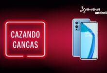 Photo of Cazando Gangas: OnePlus 9 a un precio de escándalo, Xiaomi poco X3 Pro en súper oferta y más rebajas