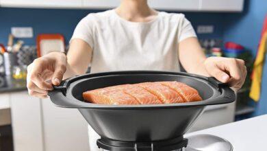 Photo of Robots de cocina, ¿cuál es mejor comprar? Consejos y recomendaciones