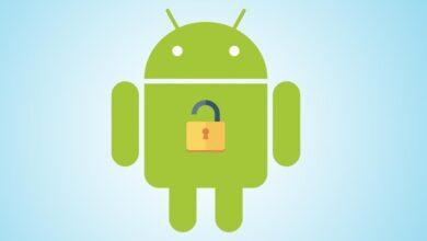 Photo of Cómo rootear Android: cuatro métodos distintos para lograrlo