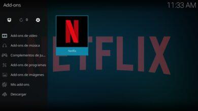 Photo of Por qué veo Netflix, HBO y Disney+ en Kodi en vez de en sus apps oficiales para Chromecast, Fire TV Stick o Nvidia Shield TV