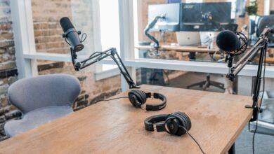 Photo of Los podcasts de Wondery formarán parte del catálogo de Apple Podcasts Subscriptions