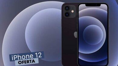 Photo of Si quieres estrenar iPhone 12 de 128 GB, en eBay lo tienes por 180 euros menos: MeQuedoUno te lo deja en 779,99 euros con envío gratis y desde España