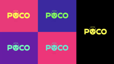 Photo of POCO UI, una nueva capa para Android basada en MIUI, llegará a final de año
