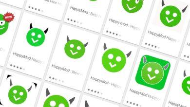Photo of El fenómeno HappyMod en Google Play: apps cargadas de anuncios que no sirven para nada
