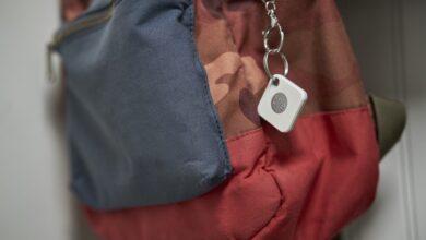 Photo of Las balizas de Tile tuvieron unas ventas pobres en las Apple Store