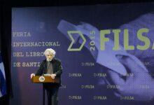 Photo of Las contribuciones de Humberto Maturana al pensamiento científico
