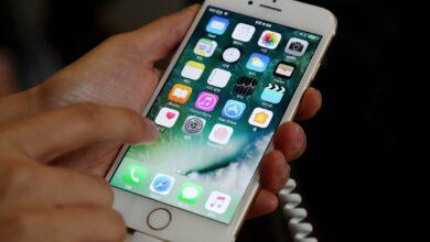 Photo of Celulares: con este truco podrás ubicar tu Android o iOS robado