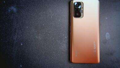 Photo of Review del Xiaomi Redmi Note 10 Pro [FW Labs]