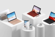 Photo of Microsoft no lanzará su competidor a Chrome OS a corto plazo
