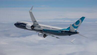 Photo of Boeing ya tiene solución para los 737 MAX que presentaban problemas eléctricos