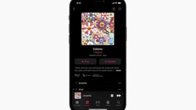 Photo of Apple Music traerá la escucha de pistas sin pérdidas de calidad y sin coste adicional