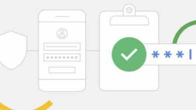 Photo of Chrome ayudará con el cambio de contraseñas comprometidas