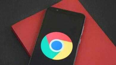 Photo of Chrome tiene una nueva dinámica para las sugerencias de búsqueda en Android