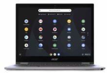 Photo of Chrome OS pronto permitirá seleccionar voces de alta calidad en su función de texto a voz