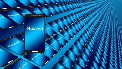 Photo of Códigos secretos de Huawei, qué son y qué se puede hacer con ellos