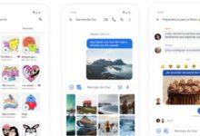 Photo of Google Mensajes tendrá dos funciones de WhatsApp para gestionar las conversaciones