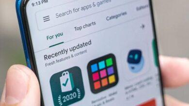 Photo of Google Play implementa una nueva dinámica para evitar las apps engañosas