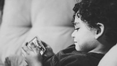 Photo of Por qué Facebook tiene problemas con la creación de Instagram para niños