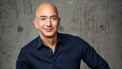 Photo of Jeff Bezos dejará su cargo como CEO de Amazon el 5 de julio
