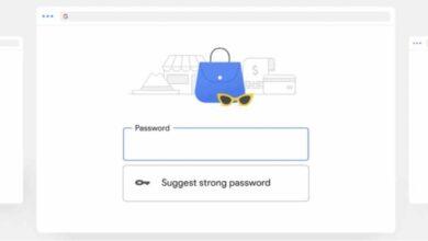 Photo of Google pronto activará la autenticación de dos factores automáticamente en cuentas aptas