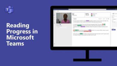 Photo of Las novedades que llegarán a Microsoft Teams de cara al próximo curso escolar