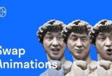 Photo of Reface ahora te permite ser protagonista de estatuas, lienzos, carteles y más