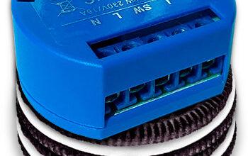 Photo of Cómo solucionar el problema de los interruptores en HomeKit con interruptores no compatibles con HomeKit