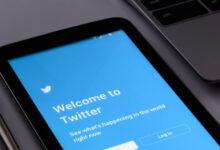 Photo of Regresa la verificación de perfiles a Twitter