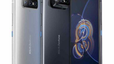 Photo of Asus presenta oficialmente la nueva generación de móviles Zenfone