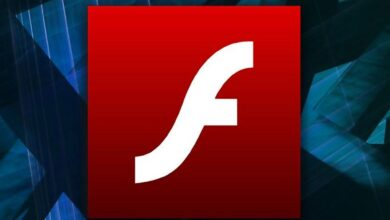 Photo of Microsoft confirma: Adobe Flash Player tiene sus días contados