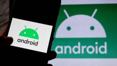 Photo of Android: 5 aplicaciones indispensables para proteger la información de tu dispositivo móvil