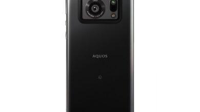 Photo of Un sensor para verlos a todos: Sharp Aquos R6 y sensor de 1″