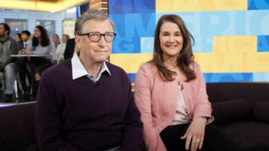 Photo of Bill y Melinda Gates se separan: ¿qué ocurrirá con Microsoft y la fundación?