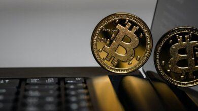 Photo of Bitcoin continúa su derrumbe: China aumenta sanciones