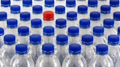 Photo of Ciencia: la química puede ayudar a reciclar más plásticos