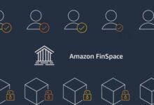 Photo of Amazon lanza un nuevo servicio de análisis y gestión de datos para la industria financiera