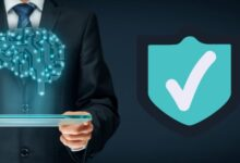 Photo of Counterfit, herramienta opensource para analizar la seguridad de una Inteligencia Artificial