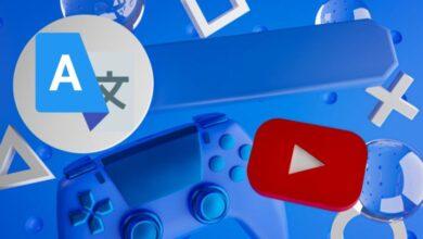 Photo of Un cambio en Youtube que puede afectar mucho a todos los Youtubers del mundo