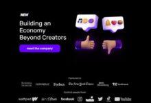 Photo of NewNew, una app para controlar la vida de otras personas