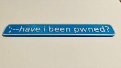 Photo of Have I Been Pwned ya es de código abierto y colabora con el FBI