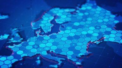 Photo of AWS y Azure, nuevo objetivo del supervisor de la privacidad de la Unión Europea