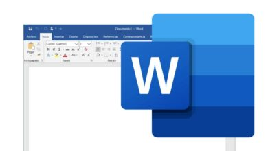 Photo of Cómo crear una portada en Word Online paso a paso