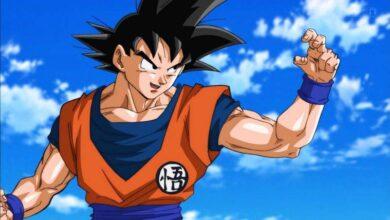 Photo of Dragon Ball: ¿cuál de los siete maestros influyó más sobre la forma en la que pelea Goku?