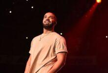 Photo of Las Nocta x Nike Hot Step Air Terra adelantadas por Drake tendrán otro colorway