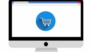 Photo of 5 herramientas gratuitas de optimización para comercio electrónico