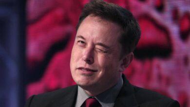 Photo of Bitcoin colapsa otra vez tras tuit de Elon Musk