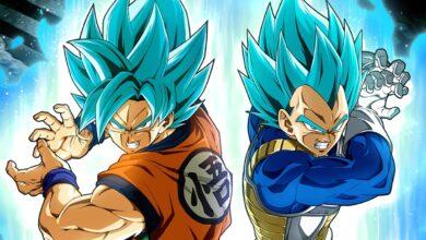 Photo of ¿Inició la batalla? Nueva filtración del capítulo 72 del manga de Dragon Ball Super muestra a Goku y a Vegeta atacando